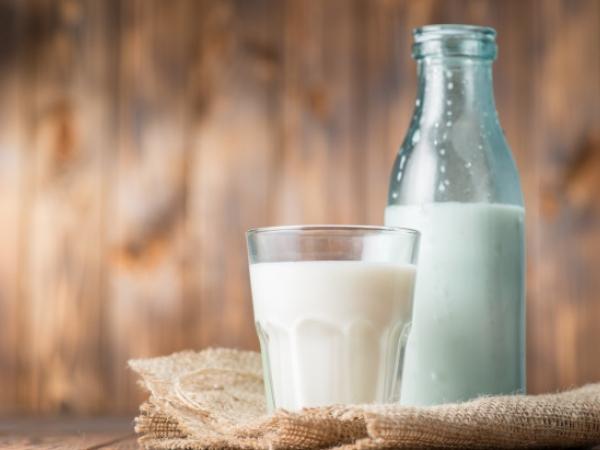 Pastörize Süt Nedir?